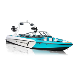 Super Air Nautique
